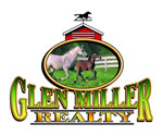 Florida Horse Farms For Sale